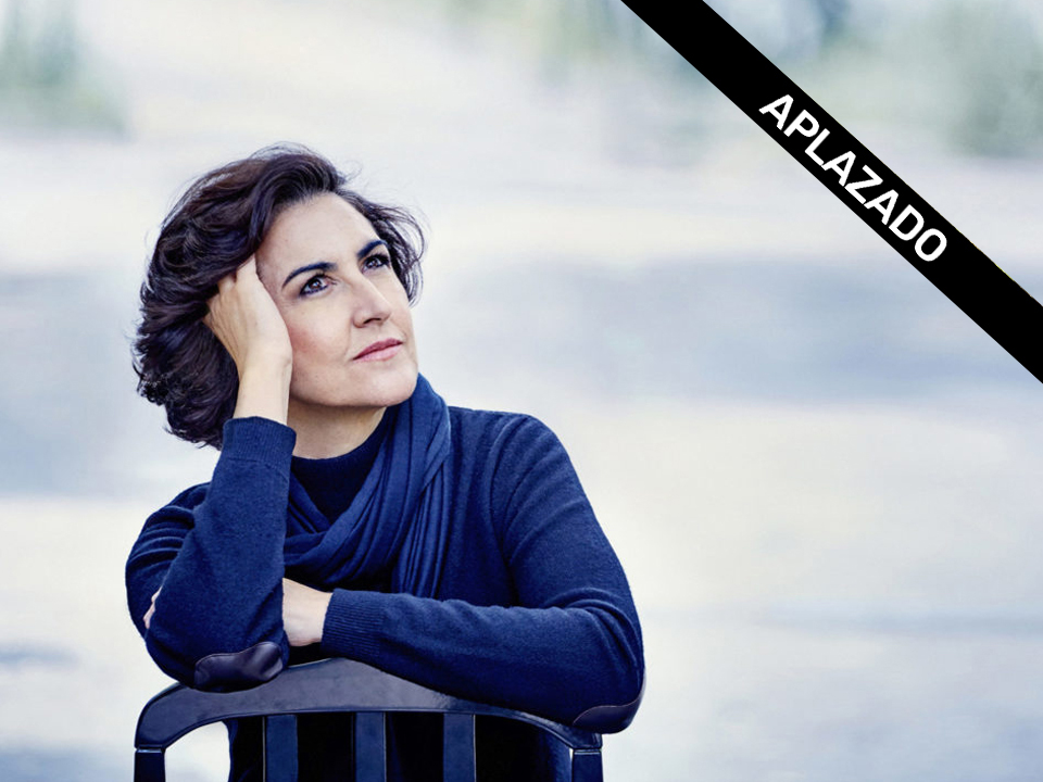 Rosa Torres Pardo - Aplazado